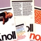knoll-graphics-3