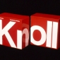 knoll-graphics-8