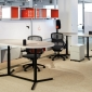 knoll-neocon-2014-antenna-tables