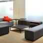 knoll-neocon-2014-k-lounge-1