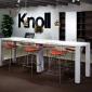 knoll-neocon-2014-reff-profiles-4