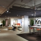 knoll-neocon-2014-showroom-1