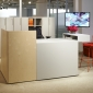 knoll-neocon-2014-showroom-2