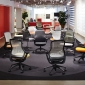 knoll-neocon-2014-showroom-3