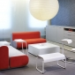 knoll-neocon-2014-showroom-4