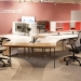 knoll-neocon-antenna-workspaces-120