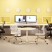 knoll-neocon-antenna-workspaces-2