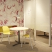 knoll-neocon-antenna-workspaces-table-olivares-chairs