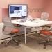 knoll-neocon-antenna-workspaces