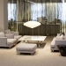 knoll-neocon-durso-collection