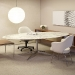 knoll-neocon-florence-knoll-private-office