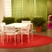 knoll-neocon-richard-schultz-collection