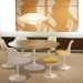 knoll-neocon-saarinen-table-and-tulip-chairs