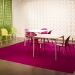 knoll-neocon-stromborg-tables-olivares-chairs