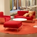 knoll-neocon-the-lounge-collection-2