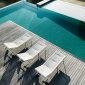 knoll-outdoor-13
