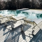 knoll-outdoor-14