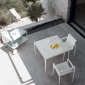knoll-outdoor-15