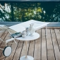 knoll-outdoor-4