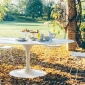knoll-outdoor-5