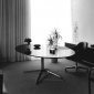 knoll-product-catalogue-4