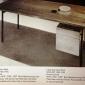 knoll-product-catalogue-5