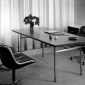 knoll-product-catalogue-6