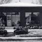 knoll-dallas-showroom-1947