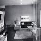 knoll-dallas-showroom 1947