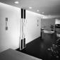 knoll-showroom