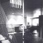 knoll-showroom-601-madison-avenue-new-york-ny-1945