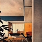 knoll-showroom-san-francisco-ca-1954