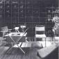 knoll-showroom-dallas-tx-1947
