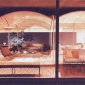 knoll-showroom-los-angeles-ca-1960