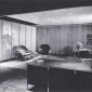 knoll-showroom-merchandise-mart-chicago-il-1953