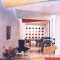 knoll-showroom-milan-italy-1955