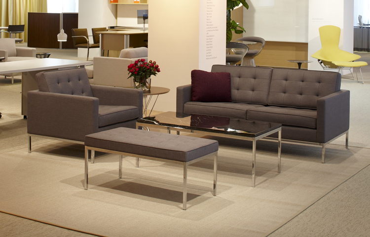 florence-knoll-collection