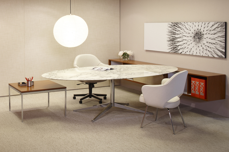 knoll-private-office