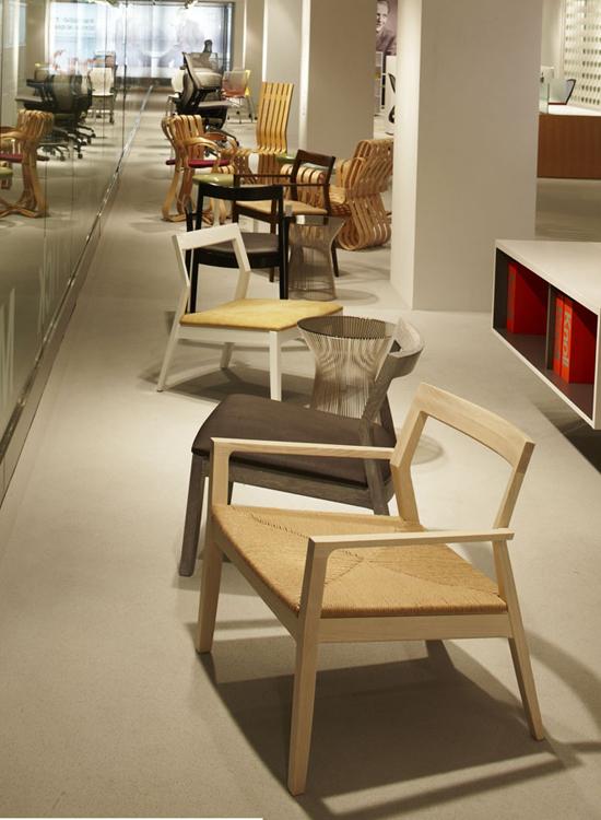 krusin-chairs