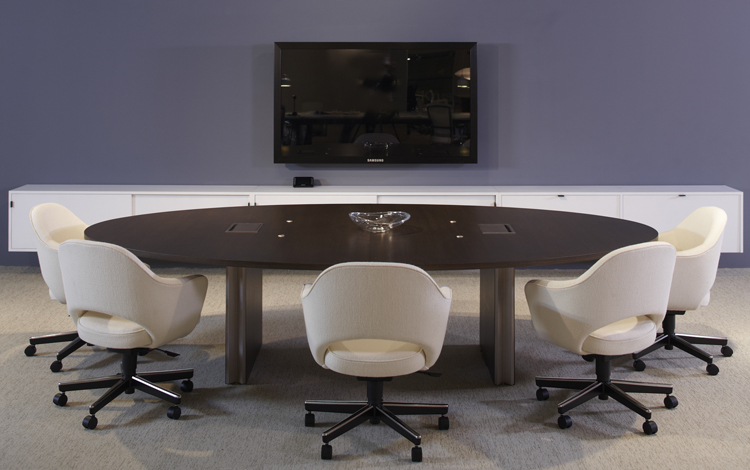 lsm-conference-table