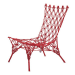 knotted-chair-2