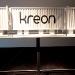 kreon-vektron-3