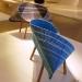 kvadrat-hallingdal-exhibition-2012