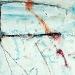 lake-eyre-salt-crust-2004