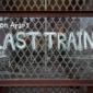 last-train-3