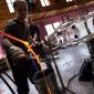 Lasvit_Rombo_Alessandro Mendini_Glassworks (4)