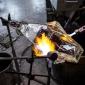 Lasvit_Rombo_Alessandro Mendini_Glassworks (8)
