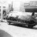 dymaxion_car_3_1937