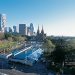 cook-and-phillip-park-aquatic-and-fitness-centre-east-sydney-nsw-1999-in-association-with-spackman-mossop-image-anthony-browell