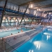 cook-and-phillip-park-aquatic-and-fitness-centre-east-sydney-nsw-1999-in-association-with-spackman-mossop-photo-anthony-browell